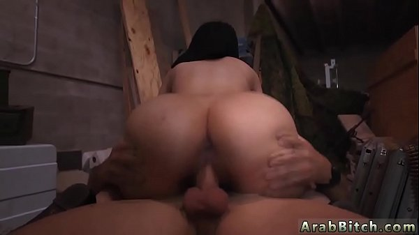 Arab anal, Toys, Arab sex, Anal toy, Anal toys, Maid anal