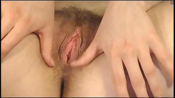 Cam, Babes com, Big hairy, Tit play, Big tits hairy, Babes hairy
