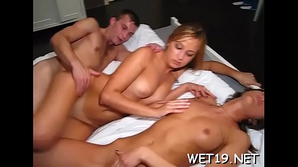 Celebrity, Celebrity sex tape, Celebrity sex, Celebritis, Celebrities sex, Celebrity sex tapes