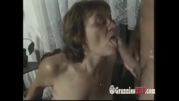 Granny anal, Anal creampie, Anal granny, Granny creampie, Creampie granny, Orgy anal