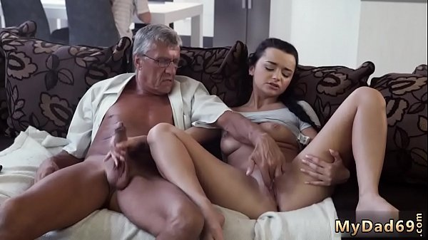 Mom anal, Mom creampie, Anal mom, Old mom, Creampie mom, Old anal