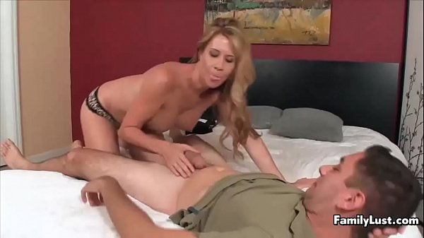 Young, Happy, Young milf, Milf mature, Mature milfs, Good pussy