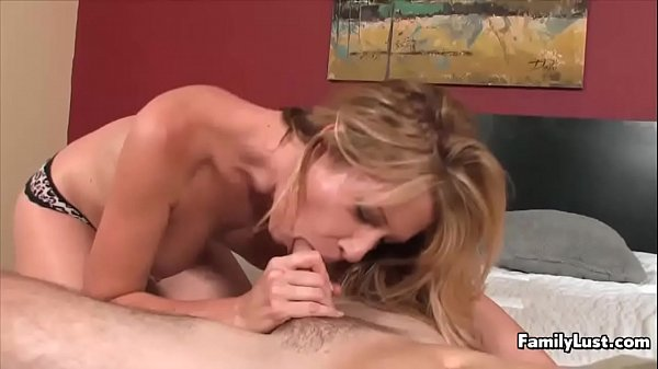 Young, Happy, Milf mature, Mature milfs, Young milf