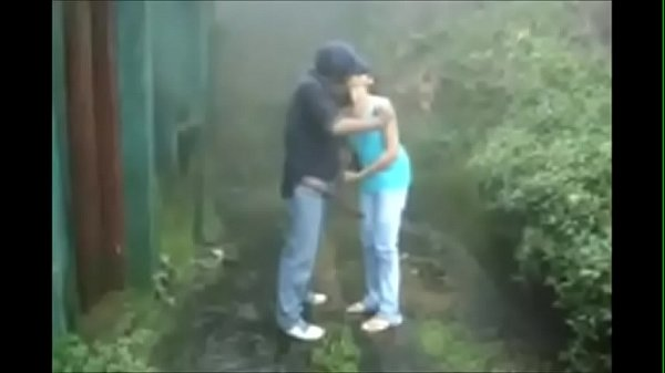 Indian couple, Rain, Couple fuck, Raining, Couple indian, Fuck indian