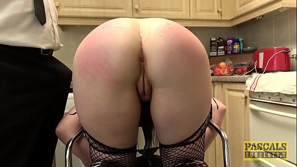 Punishment, British anal, Anal punish, Anal punishment, Punish anal, Cleo
