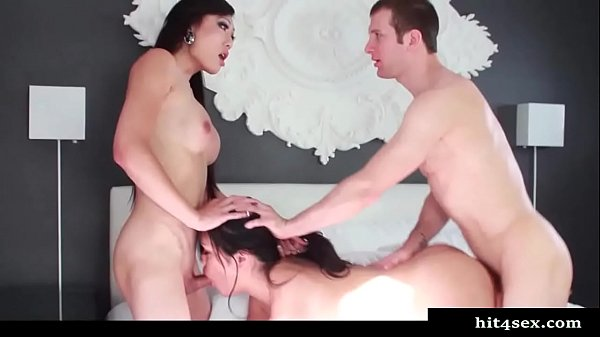 Shemale, Shemale cum, Share, Shared, Shemale cumming, Shemale cums