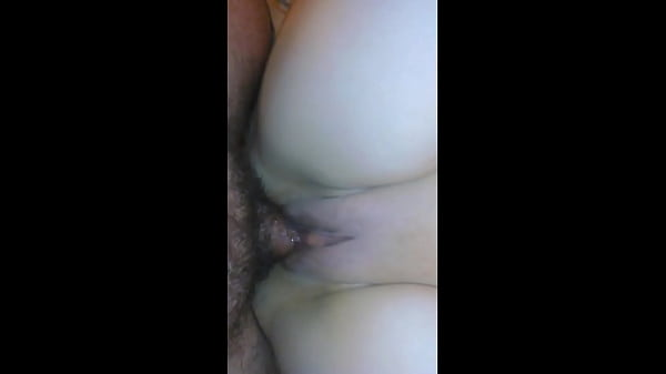 Mature wife, Wife mature, Shaved mature, Mature shaved
