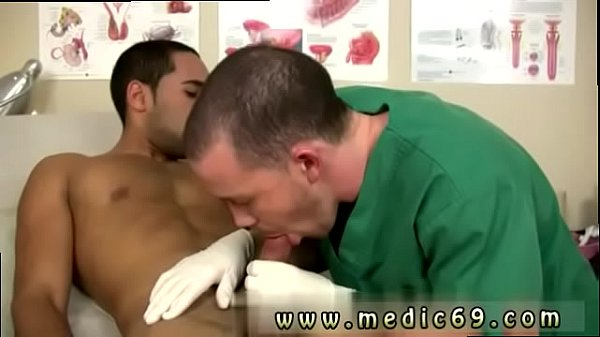 Muscle, Gay muscle, Pulling, Video xxx, Gay videos