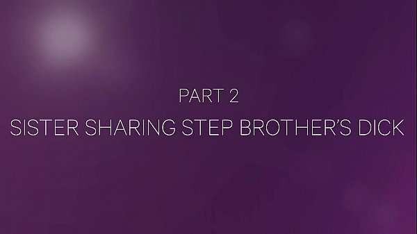Rimjob, Step brother, Sister help, Sister help brother, Helping hand, Help sister
