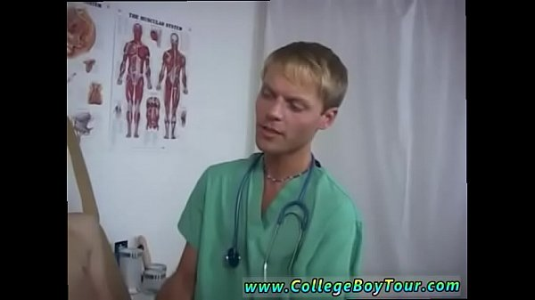 Chat, Doctor fuck
