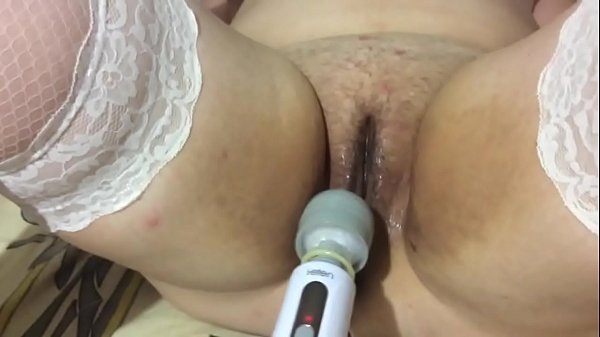 Training, Pussy stretching, Stretching pussy, Pussy training