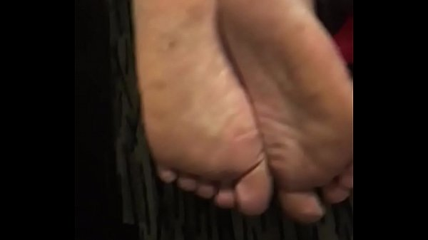 Whipping, Ebony bbw, Bbw ebony, Bbw feet, Whipped, Ebony feet