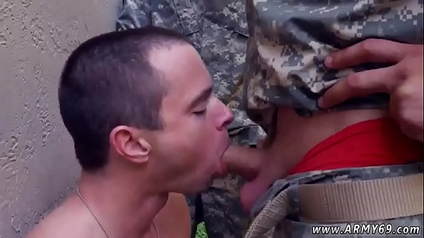 Fuck, Small boy sex, Small gay, Big small, Small dicks, Small boy fuck