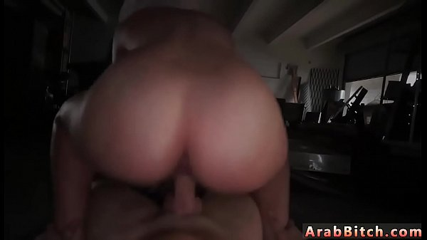 Delivery, Super, Skinny anal, Heather, Anal skinny, Super skinny