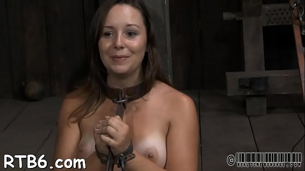 Made, Anal squirting, Beautiful anal, Squirt anal, Anal beauty, Beauty anal