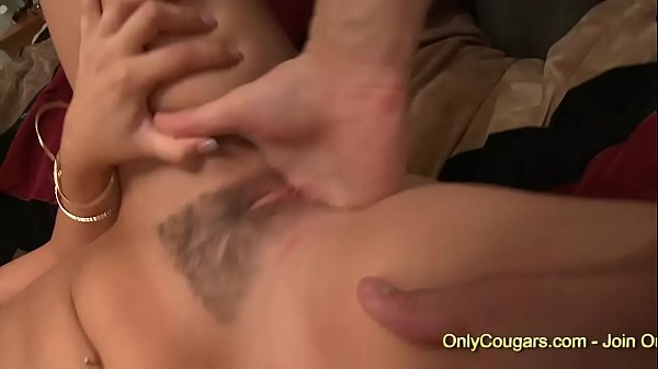 Hairy pussy, Pussy juice, Chunky, Starr, Squirting pussy, Hairy squirt