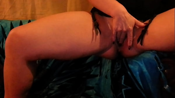 Wife, Wife webcam, Trimming