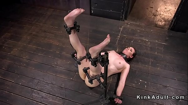 Caning, Whipping, Caned, Whipped, Whipping slave