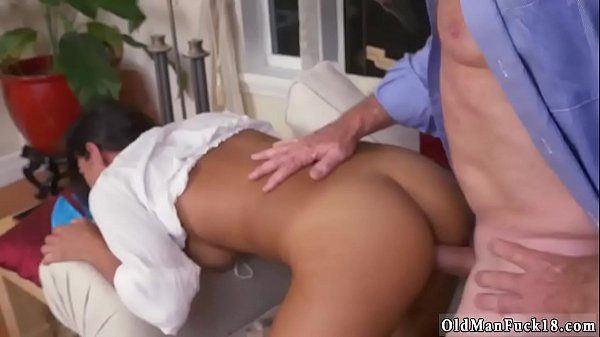 Granny anal, Sister anal, Old granny, Old daddy, Anal granny, Granny fuck
