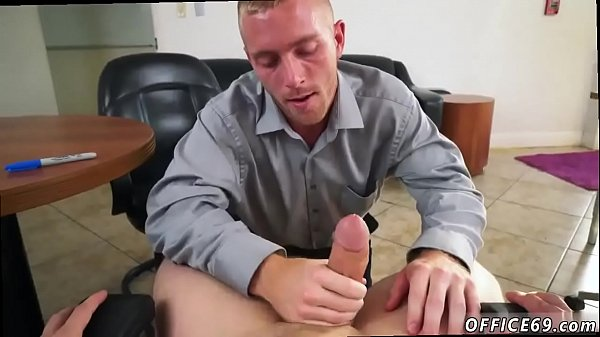 Boss, Guy, Porn movies, Gay boss, Fool, Boss gay