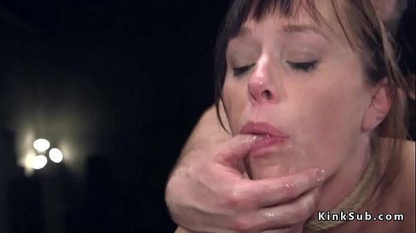 Tied fuck, Husband and wife, Wife and husband, Tied and fucked, Tied and fuck, Ex wife