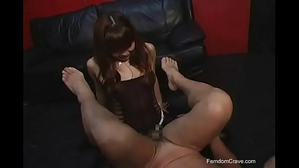Peg, Asian guy, Asian cute, Pegged, Asian pegging, Cutee