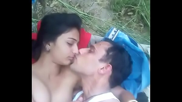Village, Real couple, Village sex, Outdoor sex, Villager, Village outdoor