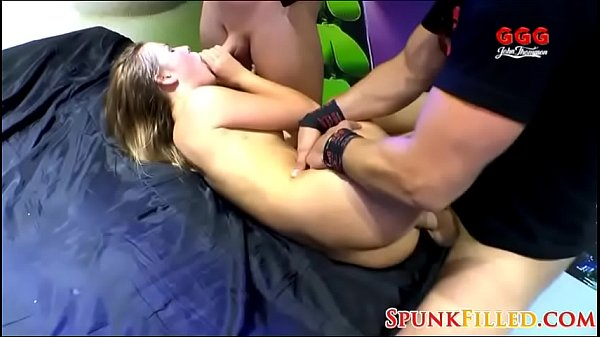 Submissive, Crystal, Alexi, Alexis crystal