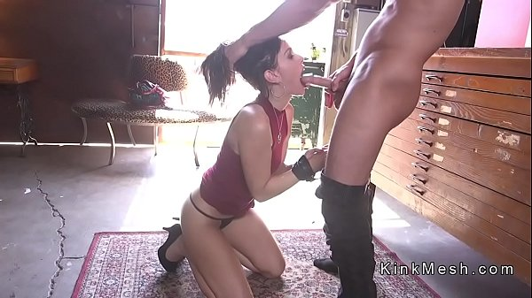 Tie up, Rough fuck, Anal beauty, Anal rough, Anal beautiful, Tied anal
