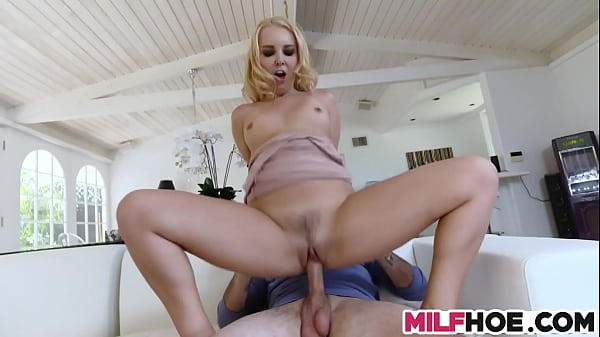 Affair, Affairs, Mom affair, Dirty mom, With mom, Mom and