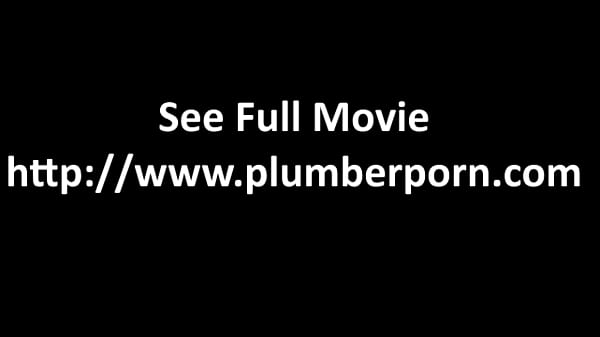 Plumber, Spy cam, Plumbers, Hot woman, Womanizer, Plumbers hot