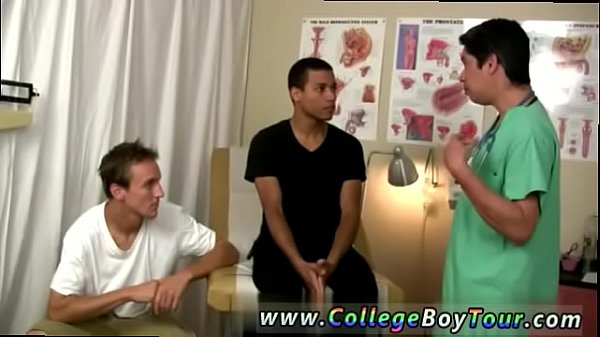 China gay, Exam, Gay china, China boy, Military, Physical exam