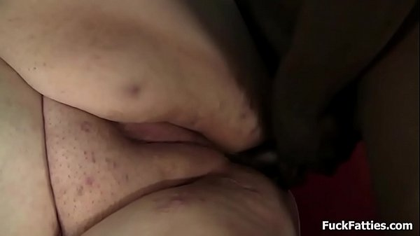 Black bbw, Bbw ass, Bbw black, Bbw big ass, Bbw boobs, Big ass bbw
