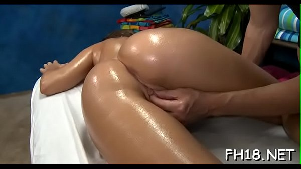 Attract, Attractive, Pussy hole