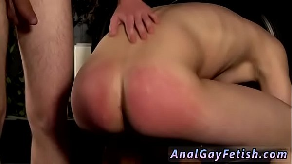 Foot fuck, Fuck foot, Foot gay, Male foot, Bondage gay, Foot fucking