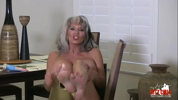 Stripper, Sally, Matures, Smoking fetish, Sally d angelo, Strippers