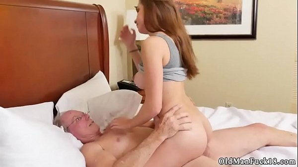 Anal threesome, Threesome anal, Tight anal, Strapon anal, Anal strapon, Fuck young