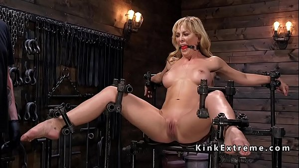 Sybian, Hanging, Hang, Wall, Hanged