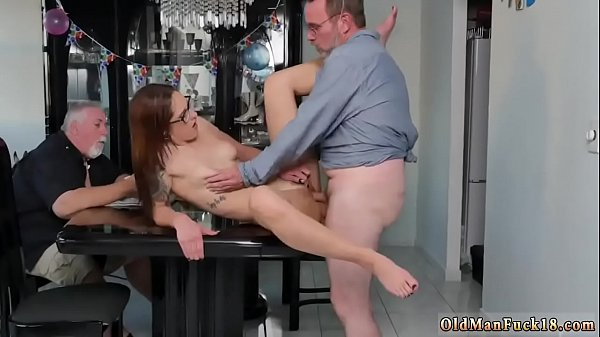 Anal double, Son anal, Anal double penetration