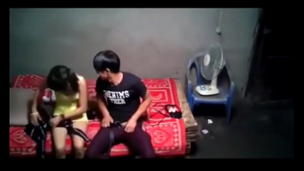 Chinese couple, Chinese a, Chinese t, Chinese p, Chinese whore, Chinese n