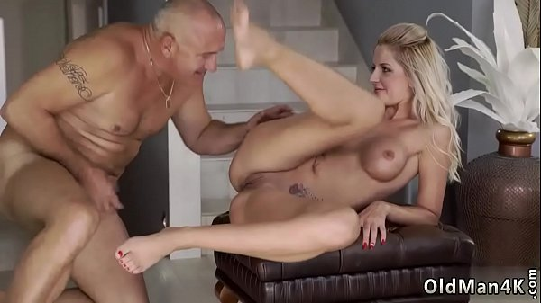 Amateur anal, Anal amateur, Old anal, Home anal, Anal homemade, Amateur homemade