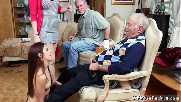 Old man, Old women, Old mature, Mature old, Mature women, Mature caught