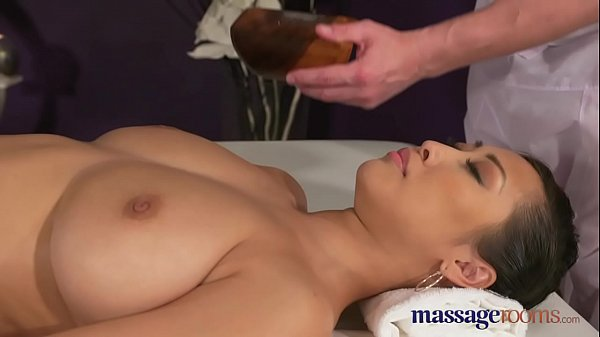 Asian massage, Massage room, Asian squirt, Natural tits, Asian big tits, Massage orgasm