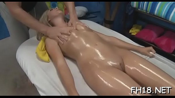 Hot, Teen hot, Hot sexy, Hot guys fuck, Hot sexy girl, Girl fucks guy
