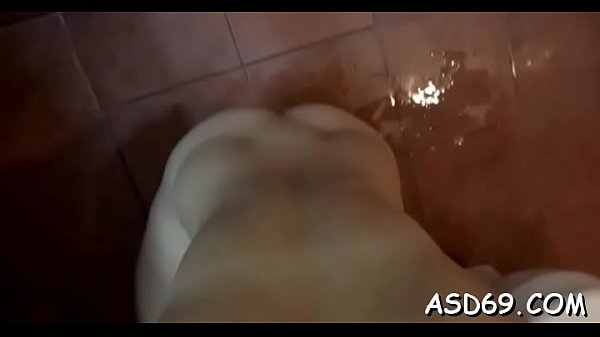 Asian guy, Asian cute, Doll sex, Asian throat, Sex dolls, Horny asian