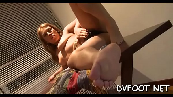 Penis, Grinding, Sexy feet, Awesome