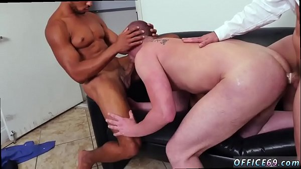 Friday, Teen young, Gay brother, Young brother, Brother sex, Porno sex