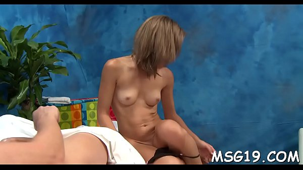 Pussy massage, Girl on girl, Massage girls, On table, Massage table, Blonde pussy