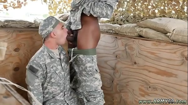 Small, Movies, Small cock, Gay wrestling, Small gay, Small black