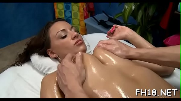 Massage fuck, Massage therapists, Beautiful fuck, Massage therapist, Beautiful massage